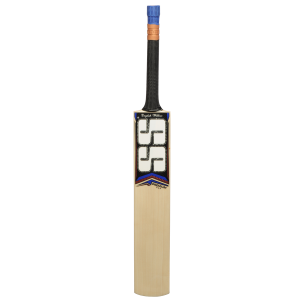 SS-premium best cricket bat for leather